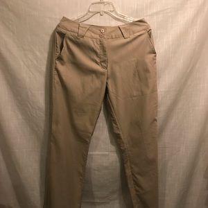 Nike dri-fit pants NWT